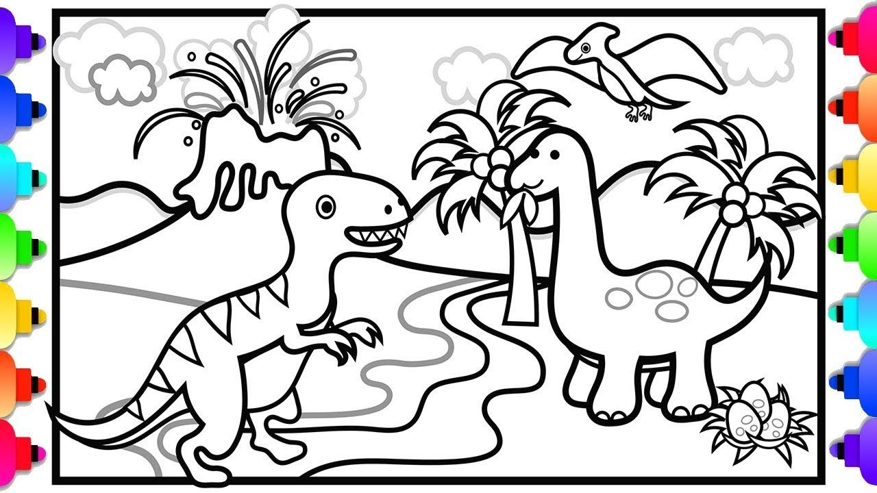 Visit Rainbowplayhouse Com To Print This Coloring Page Learn To