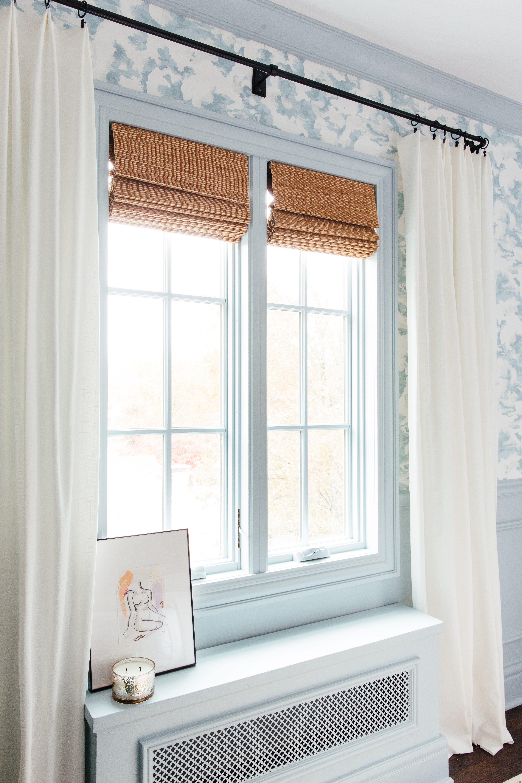 Small window decor  window treatments  window treatments in   pinterest  window