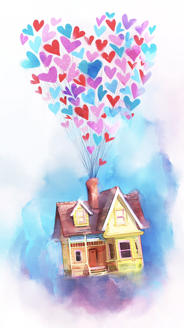 Pin By Sofia Garzon On Disney Dreamworks Disney Wallpaper Disney Valentines Cute Disney Wallpaper