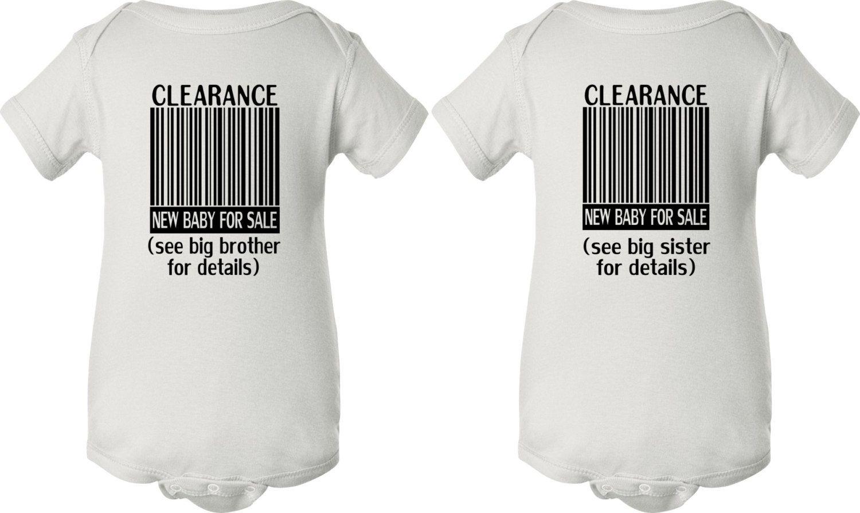 643917fb892b Cute baby bodysuit baby for sale bodysuit funny baby undershirt baby shower  gift baby shirt bodysuit