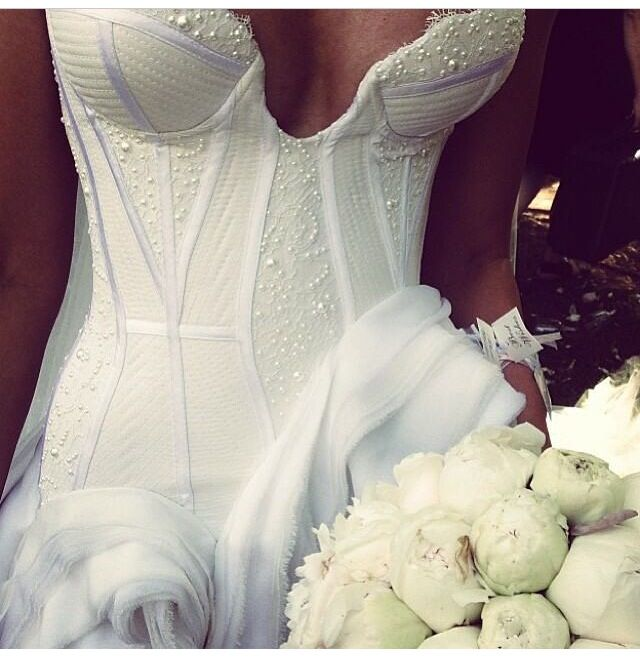 J Aton Couture 10 000 Size: J'aton Couture - My Dream Wedding Dress!