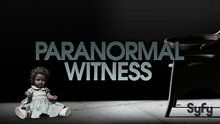 Watch Popular Tv Shows Online Hulu Paranormal Witness Live Tv Watch Tv Shows