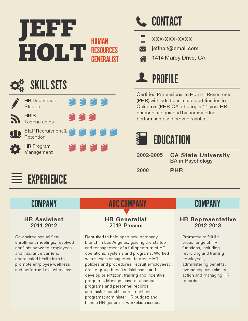 Resume Templates Paid Infographic Resume Template Infographic Resume Resume Templates