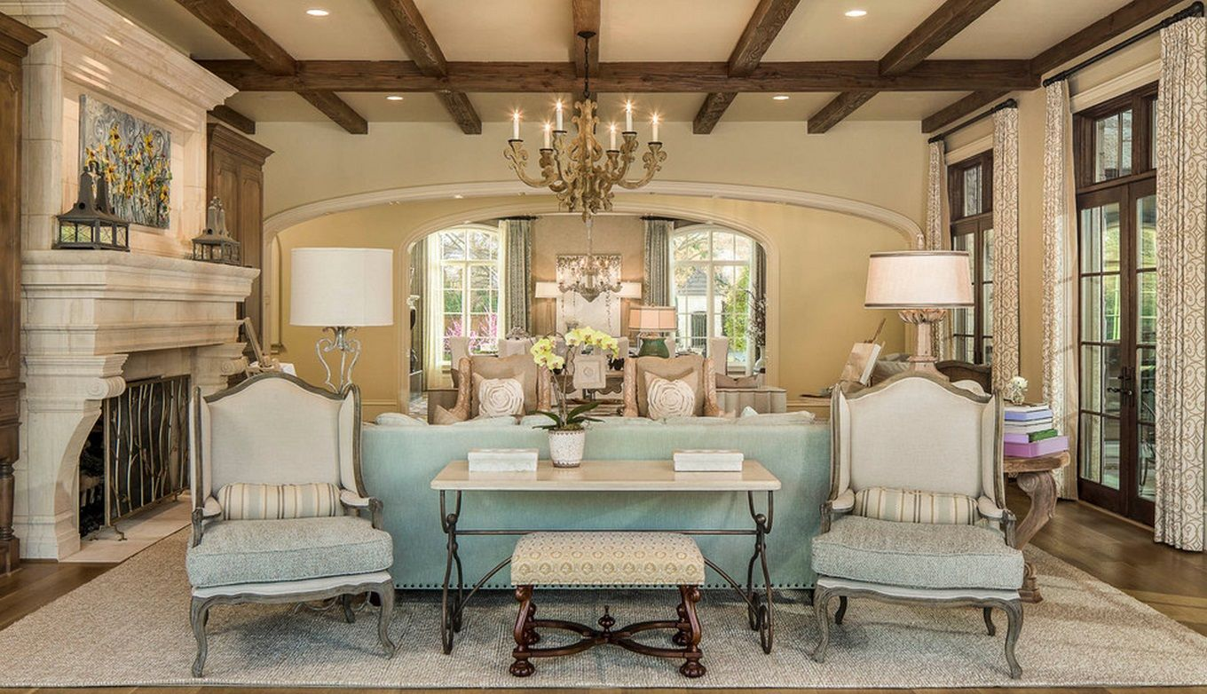 traditional family room designs. Explore For The Home, Traditional Family Rooms, And More! Room Designs N