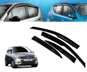Chevrolet Uva Car All Accessories List 2019 Car Body Cover New Car Accessories Car