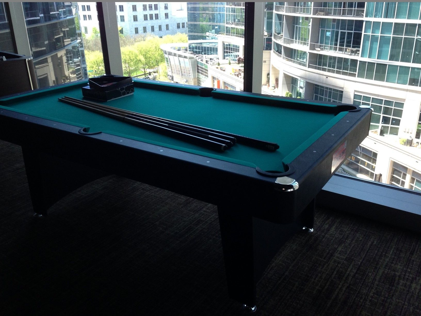 Pool Table Rental Atlanta Pool Table Rental Atlanta Games - Pool table rental atlanta