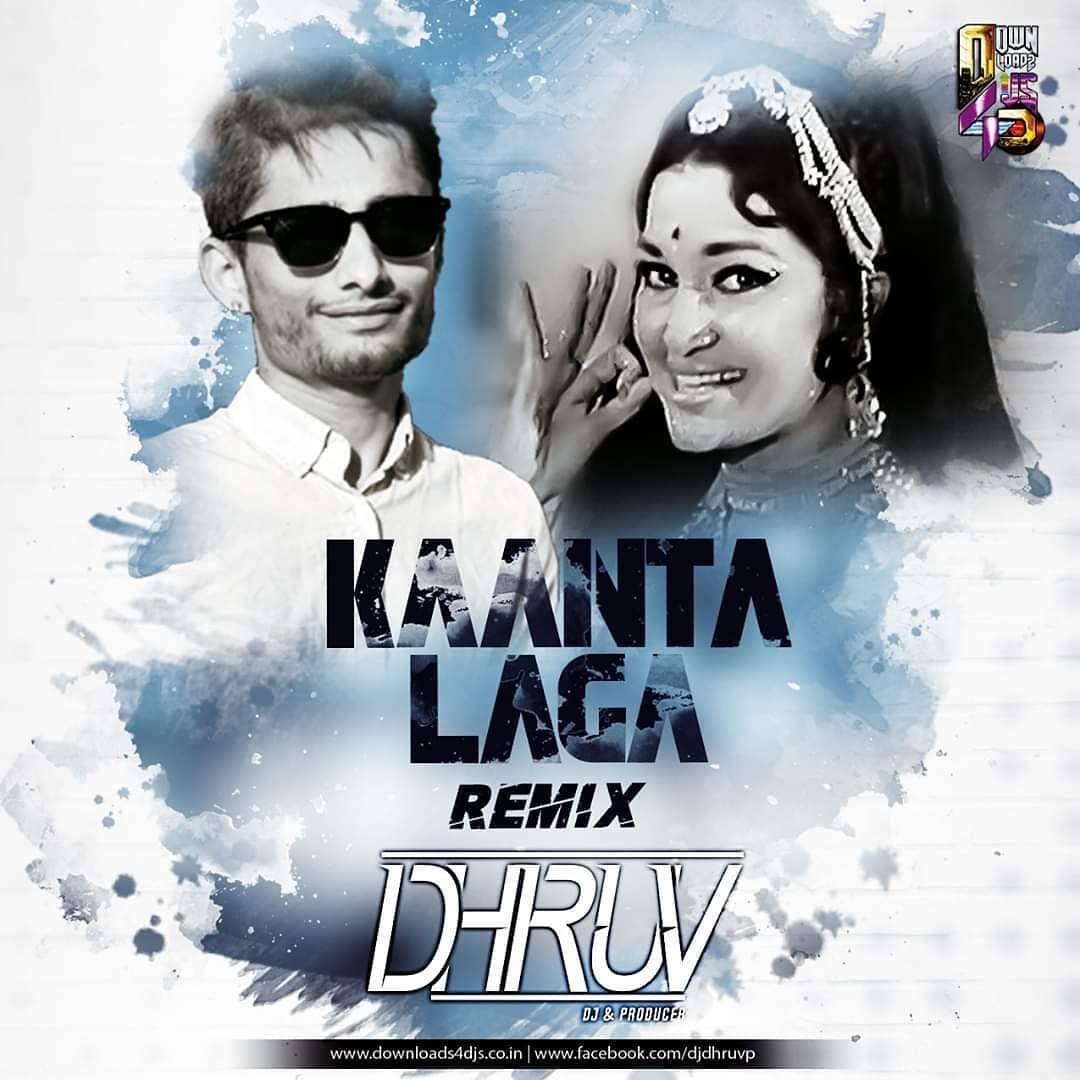 Kaanta Laga Remix Dj Dhruv Download Https Downloads4djs Co In Kaantalaga Kaantalaga Remix Djdhruv Downloads4djs Mp3 Danc In 2020 Dj Remix Movie Posters