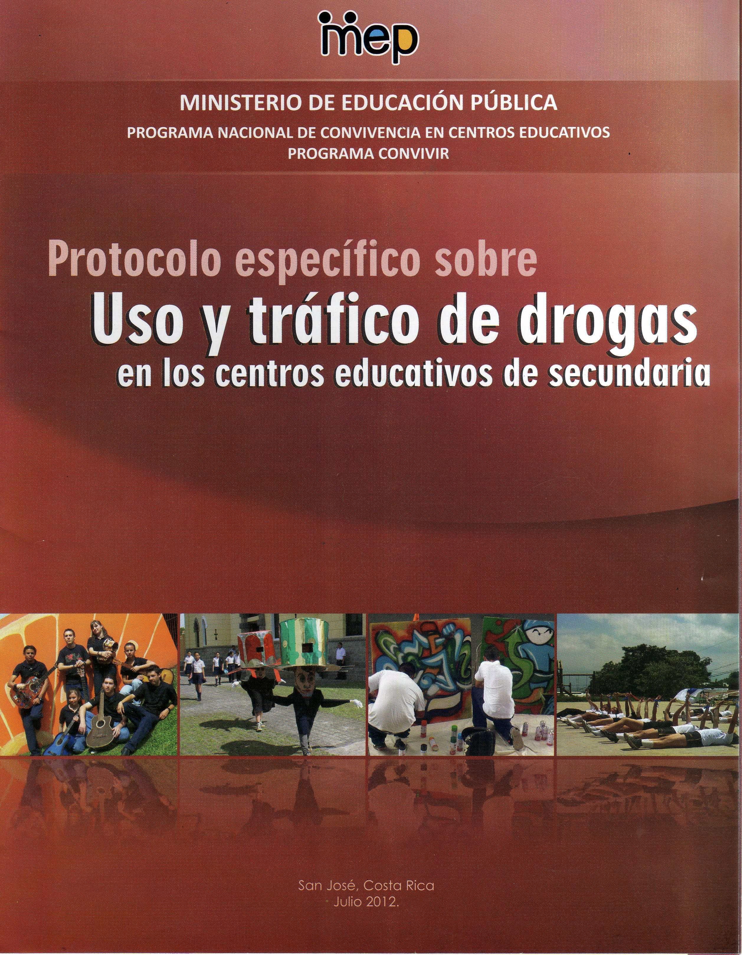 Book Cover Portadas Usos : Protocolo uso y tráfico de drogas portadas libros