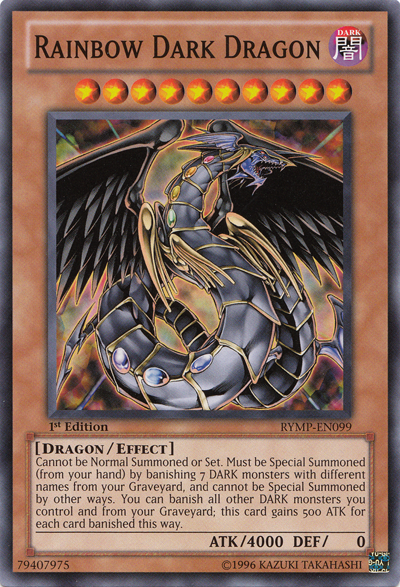 rainbow dark dragon - Google Search