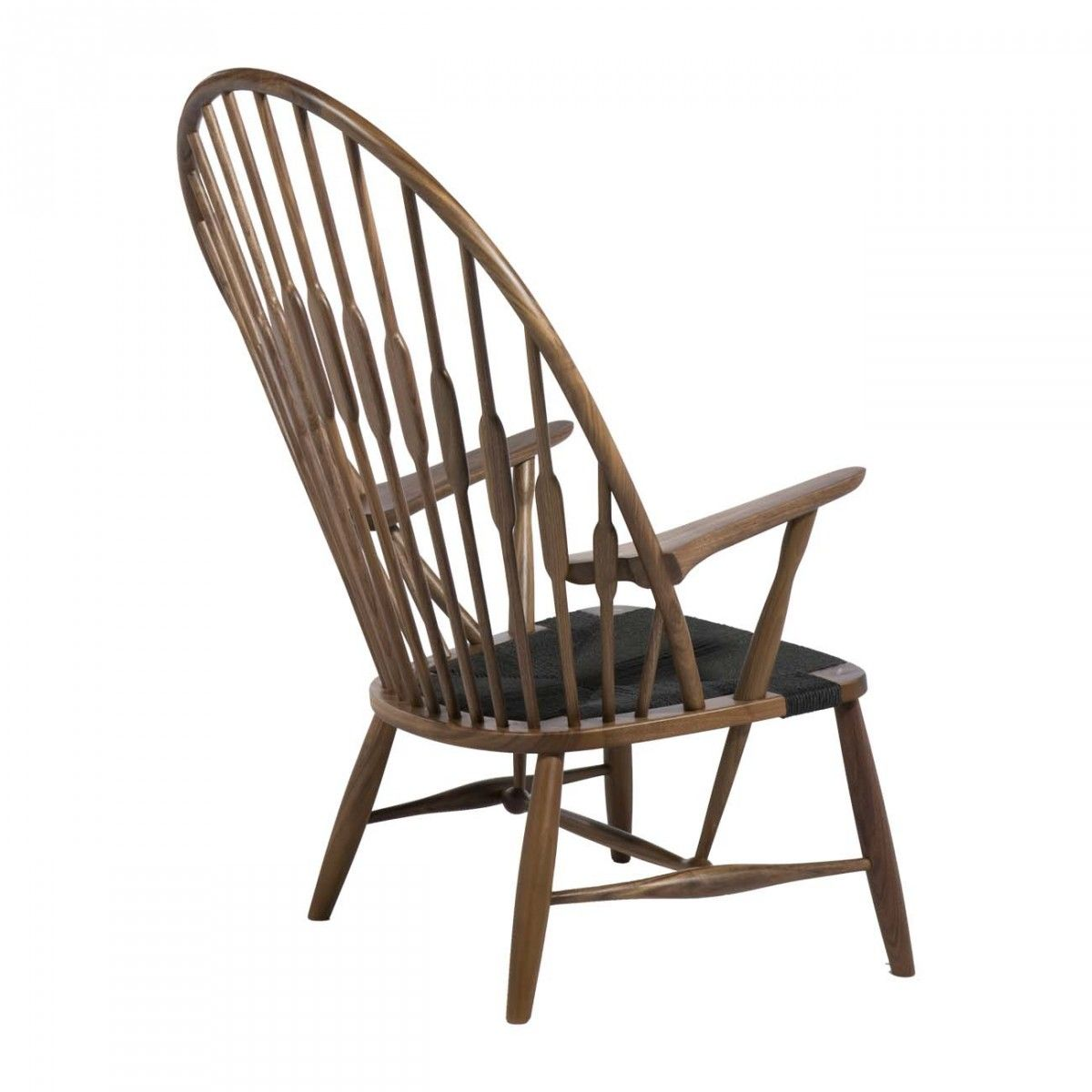hans wegner peacock chair. Peacock Chair, Hans Wegner Chair