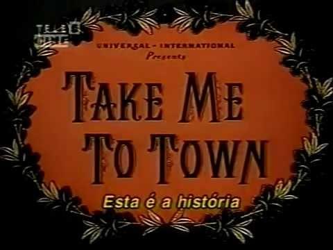 A Mulher De Fogo Filme De Faroeste Western Comedia Com Sterling
