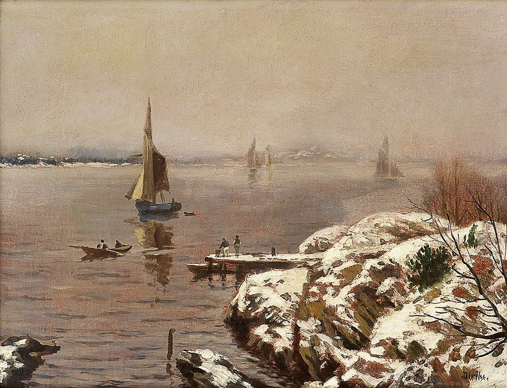 """diriks karl edvard 13 (from <a href=""""http://www.oldpainters.org/picture.php?/24092/category/11417""""></a>)"""