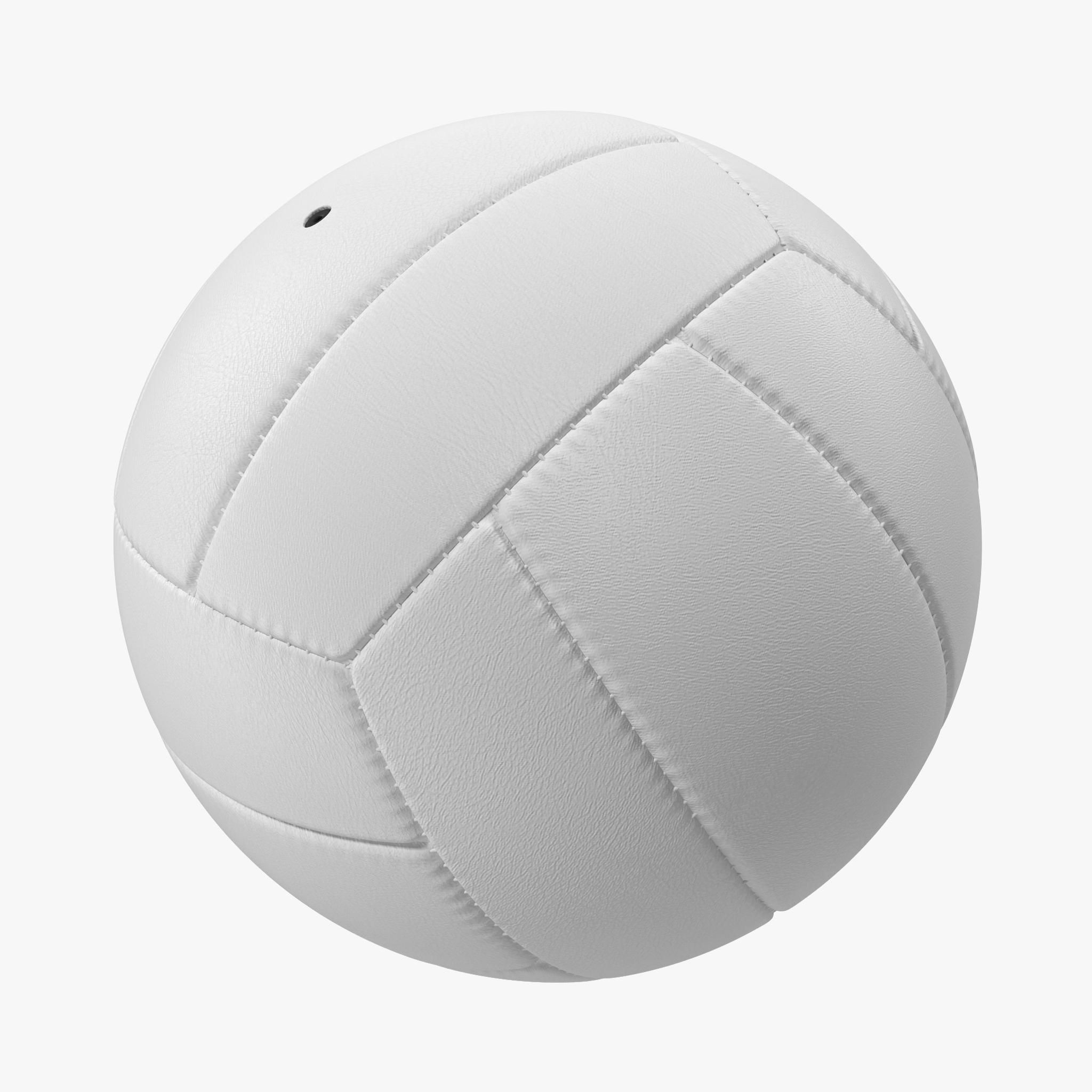 Volleyball Ball 3d Model 3d Model Ad Volleyball Ball Model Volleyball Ball 3d Model