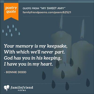 Goodbye Note, Divorce Poem quotes Pinterest Poem - goodbye note
