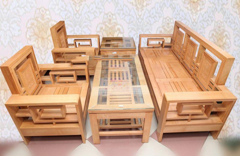 Kết quả hình ảnh cho bàn ghế gỗ đẹp
