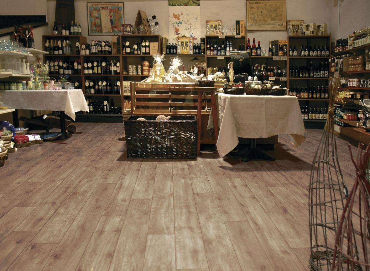 #wine cafe gift #shop | Den Gamle Biograf, (Kjellerup, Denmark) | Eternal wood
