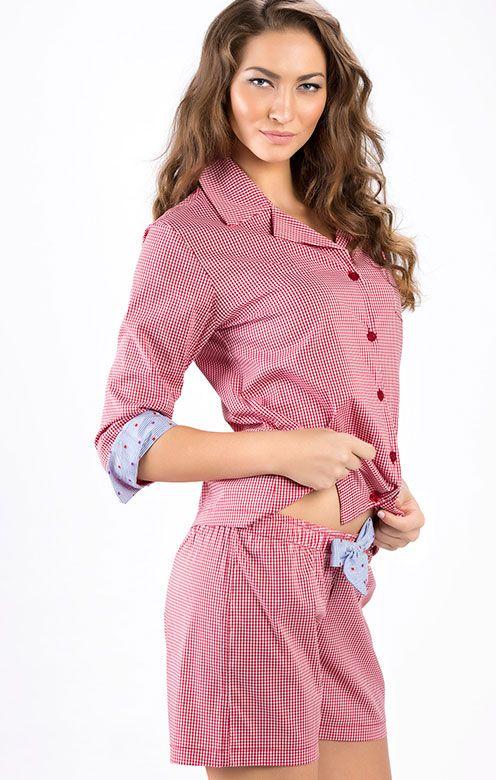 1341337faa ... MIXTE PIJAMAS mixte lindaemcasa sleepwear fashion pajamas pijamas wide  range dc1be 34c75 ...