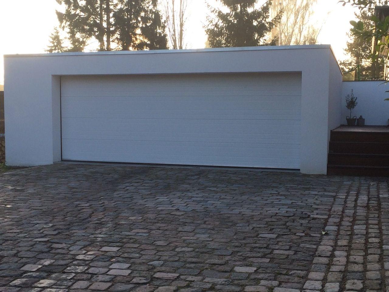 Muret garage google s gning garage pinterest for Garage pons muret