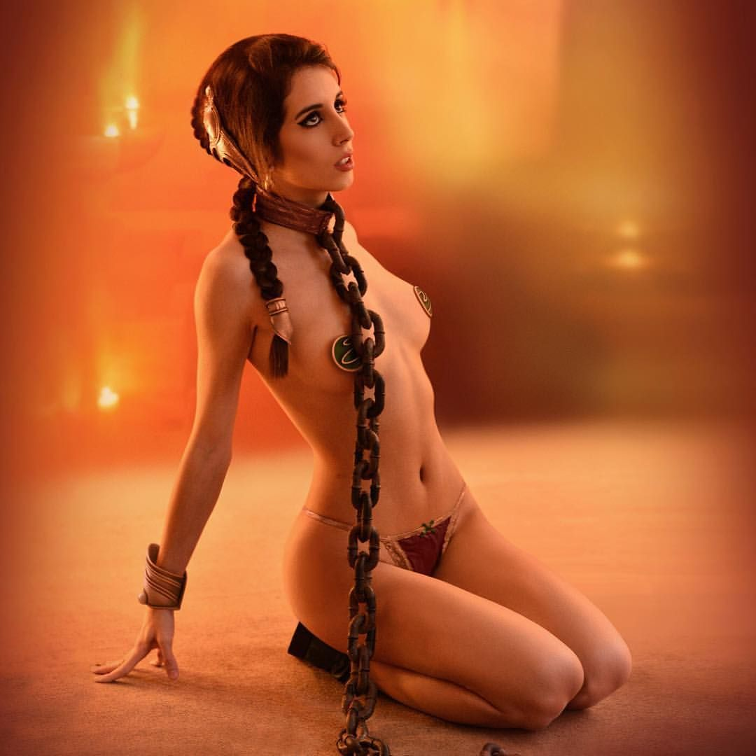 Carrie fisher nude photos sex scene pics