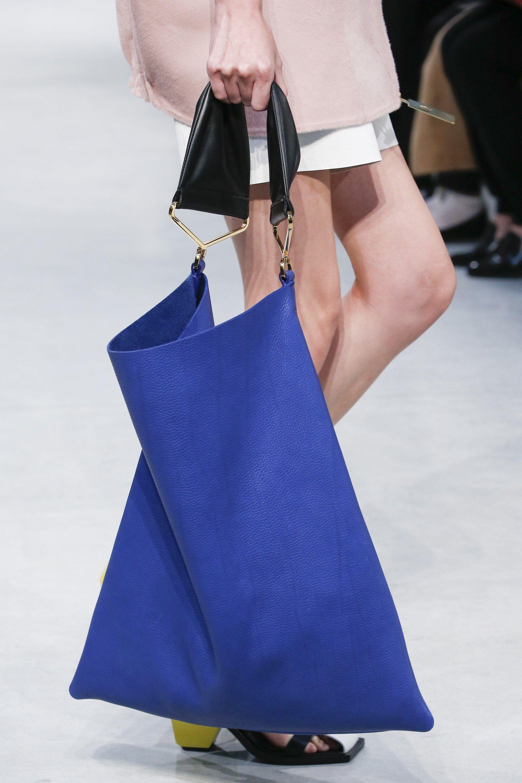 Marni Spring 2016 Ready-to-Wear Fashion Show | borse ...