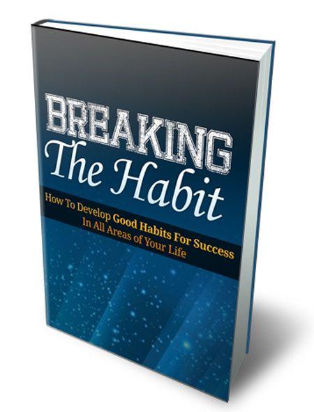 Rich Habits Book Pdf