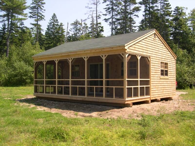 Google Image Result for http://www.shedcity.com/shed_with_porch.jpg