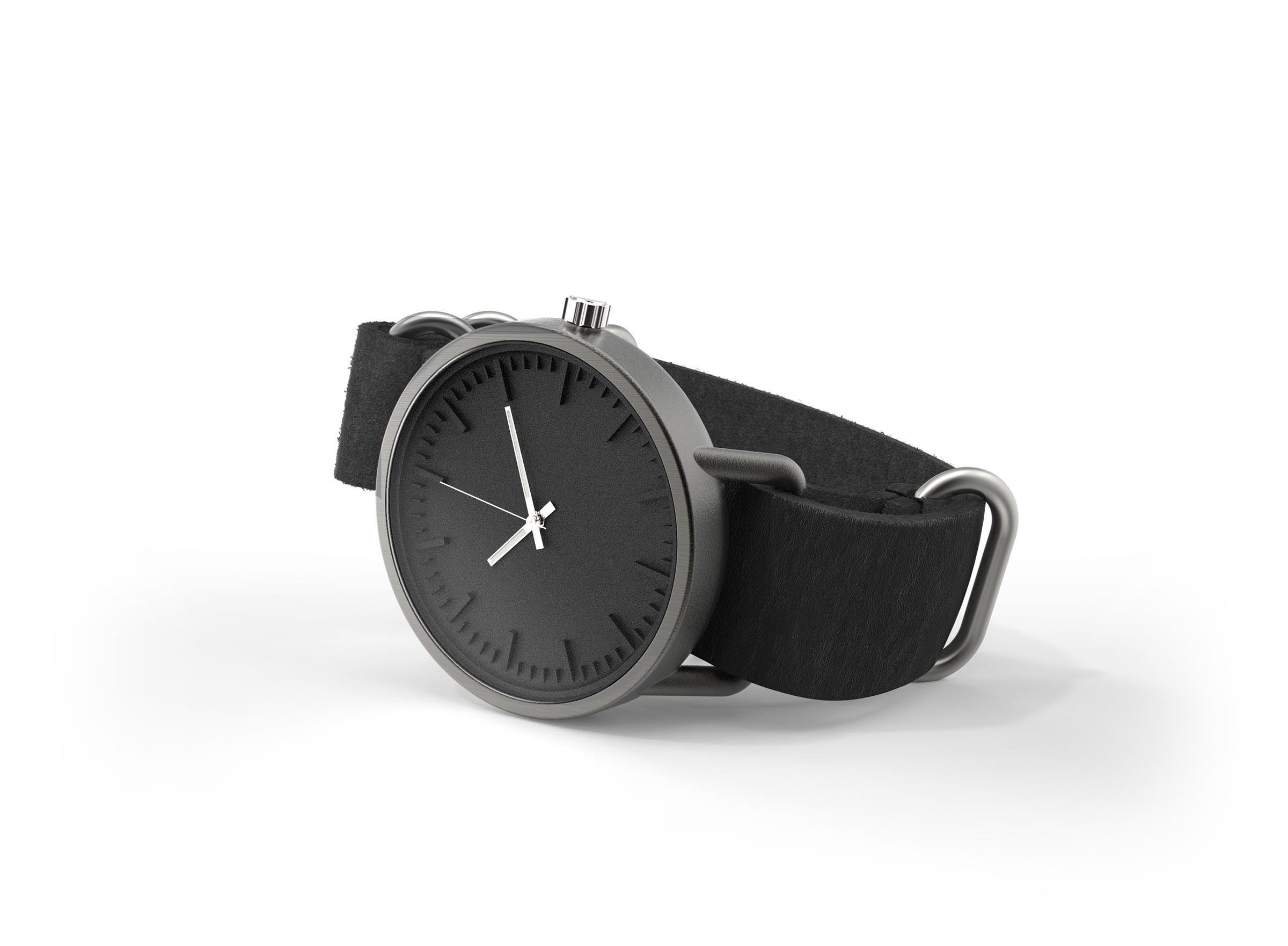 rvnDSGN Timepieces
