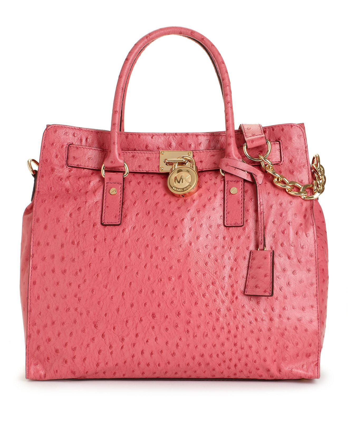 michael kors i would love this if it was not in pink food rh pinterest com