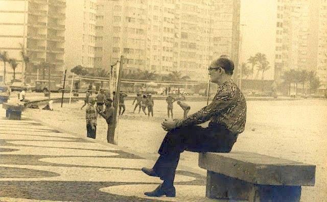 Carlos Drummond de Andrade   Fotografia