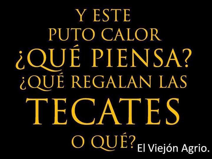 Pin En Spanish Quotes