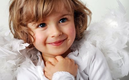 Angel Face Cute Little Baby Girl Cute Baby Girl Photos Baby Girl Photos