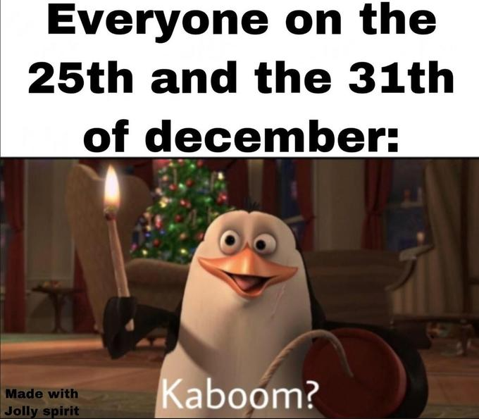 20 Memes About 2021 To Count Down To The New Year Memes New Year Meme Dankest Memes