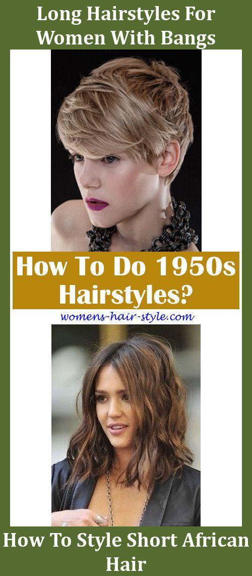 Hair Style App Best Hairstyle App  Pinterest  Short Afro Black Braided