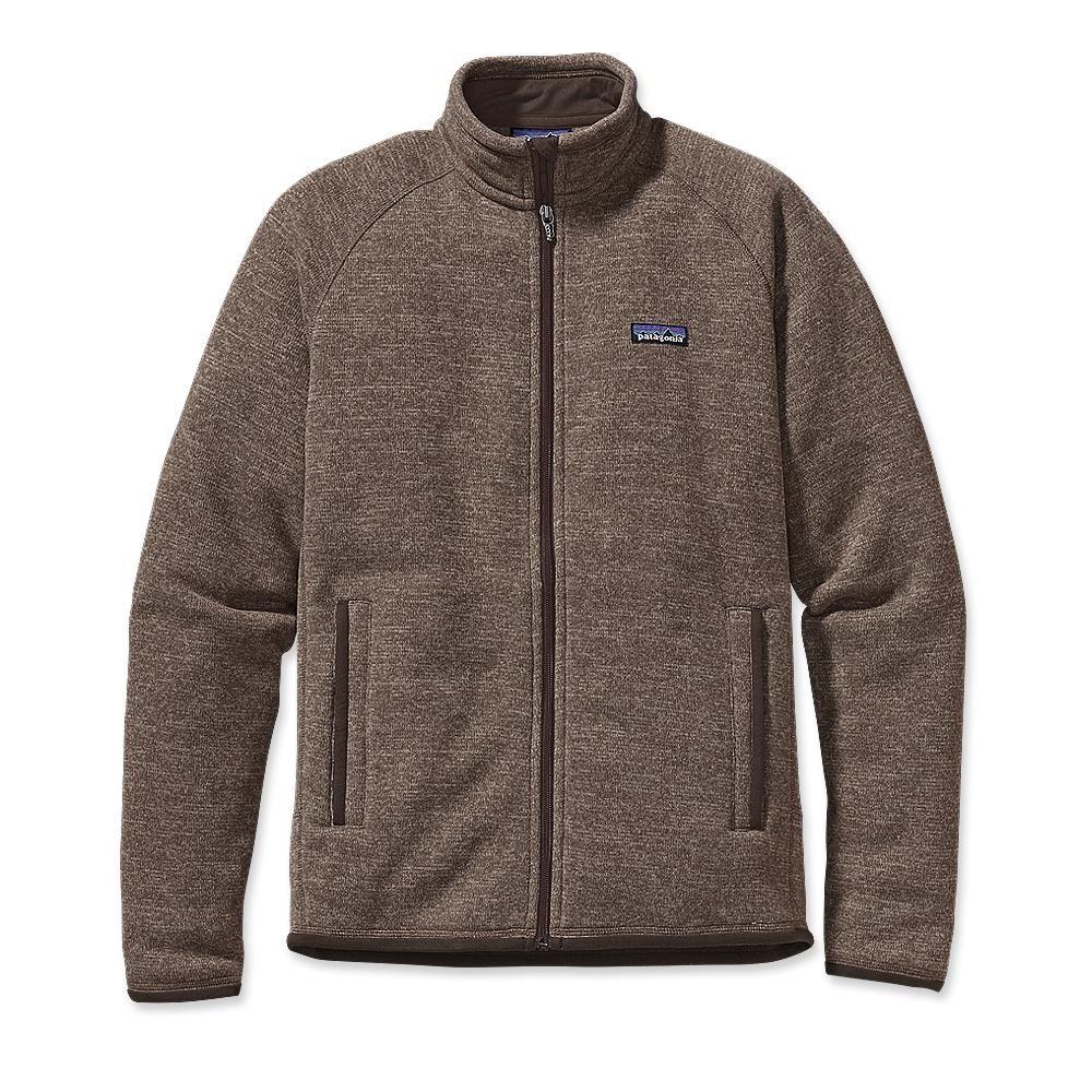 Menus better sweater fleece jacket style pinterest jackets