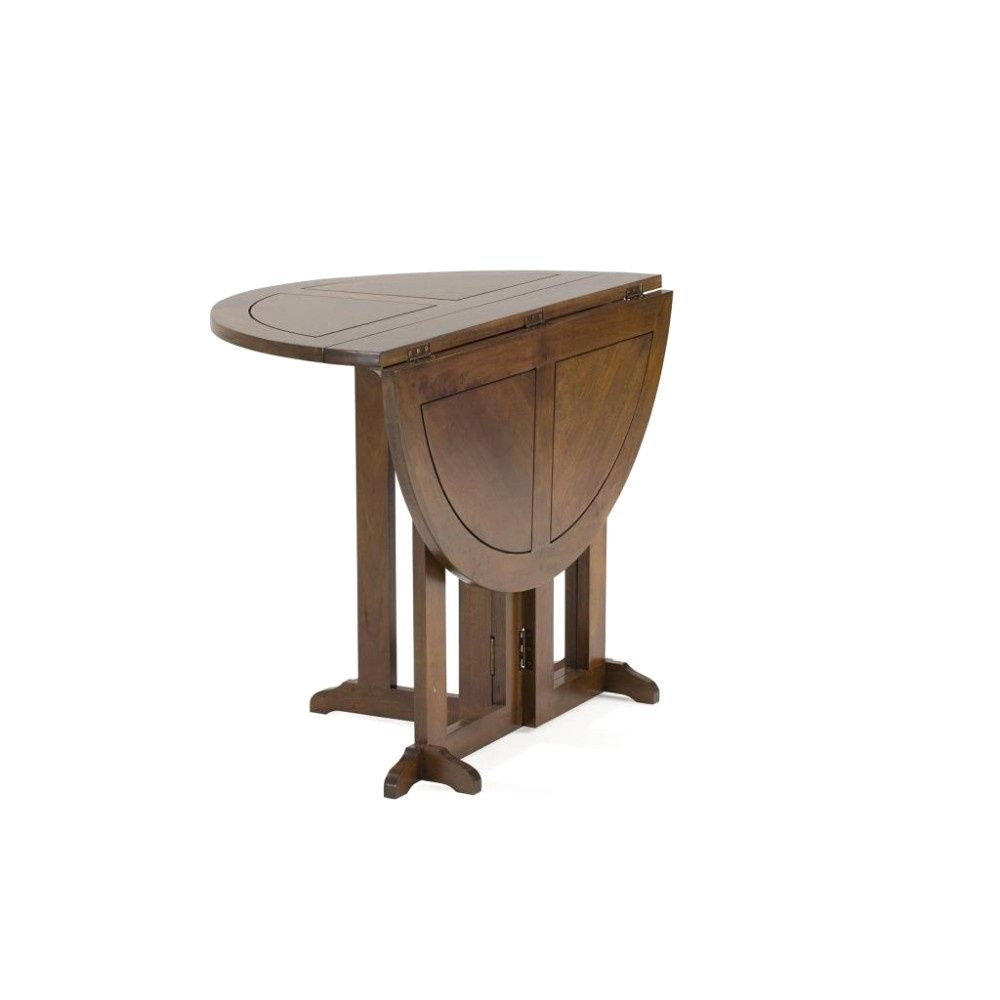 Table Langer Conforama