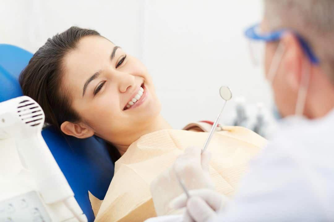 What is Dental Bridge? Why we require Dental Bridge, its advantage, types, and how to care for yout dental bridge. Everything in a nutshell.