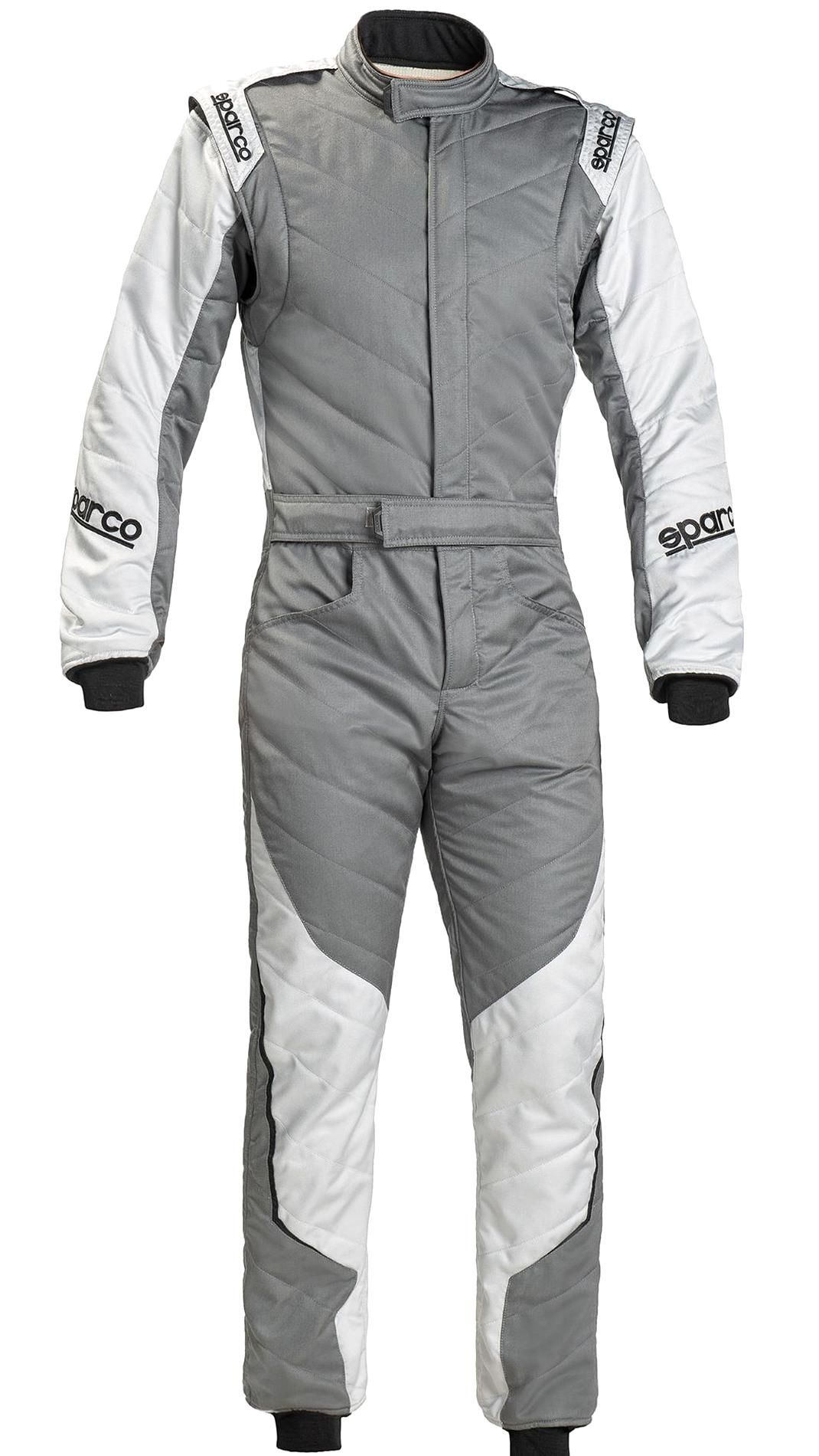 Sparco Energy Rs 5 Racing Suit In 2020 Racing Suit Suits Motorcycle Jacket