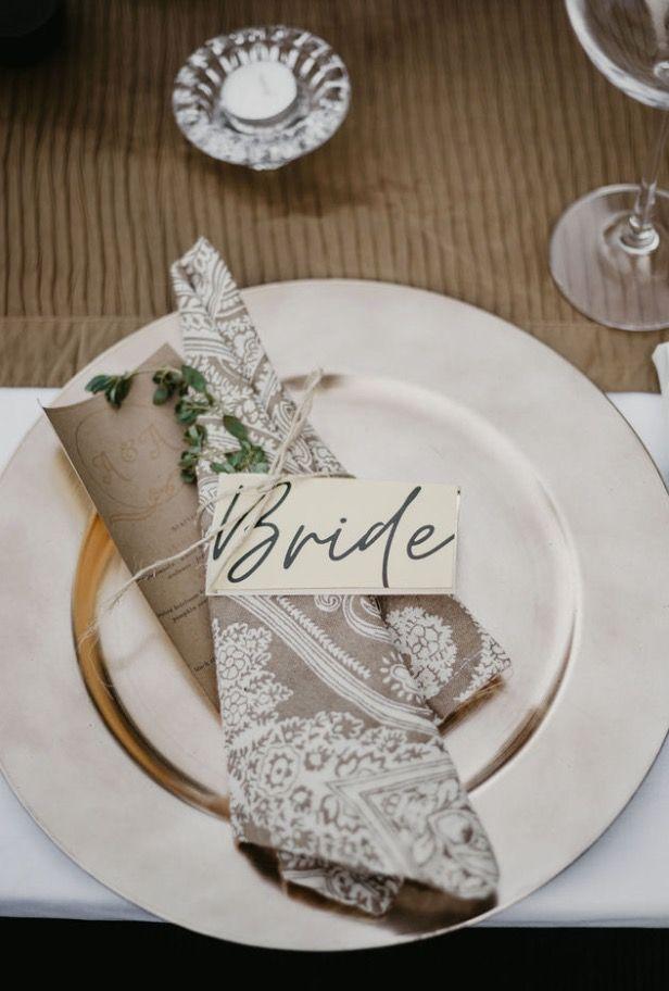 #bohowedding #placemats #weddingdecor #weddingideas #weddingdiaries #bohoweddingdecor #2020wedding #microwedding
