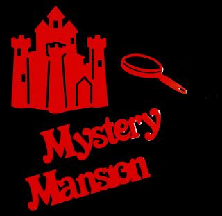 Elementary Music Magic: Mystery Mansion Activity for Elementary Music Instrument and Terminology Instruction