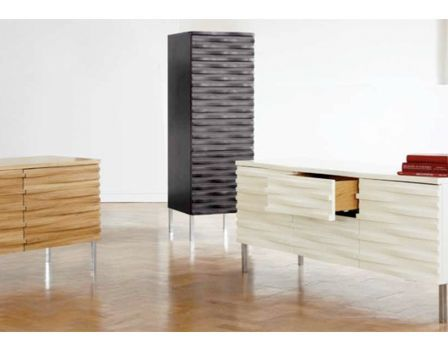 Content By Conran Wave Sideboard | Items for House | Pinterest ...