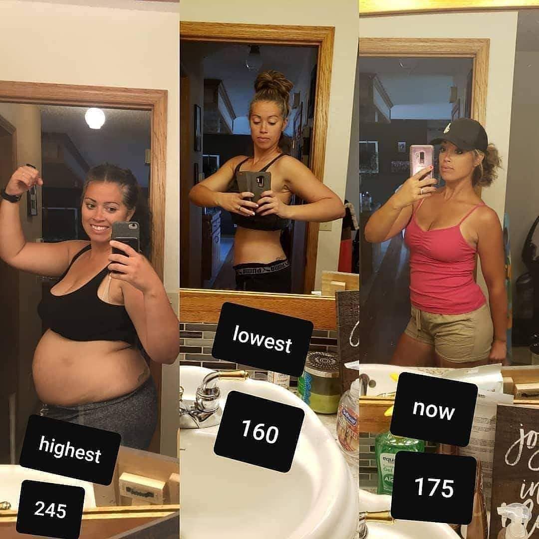 Photo of 10 Möglichkeiten, Gewicht zu verlieren, ohne Diät #weightlossmeals #weightloss #weightlossf …