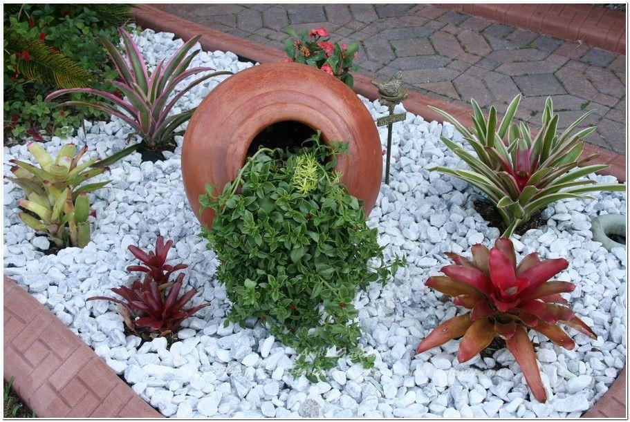 southeast florida garden evolvement