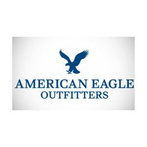 Top 10 Teen Clothing Store Logos | Logo Design Blog - Polyvore ...