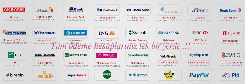 kullanıcıadı. hesapno.com.    Tüm banka hesap bilgileriniz size özel sayfanızda yer alsın.  Ödeme Hesapları, Hesap numaraları, Hesap bilgileri, Banka hesapları, IBAN Hesaplama