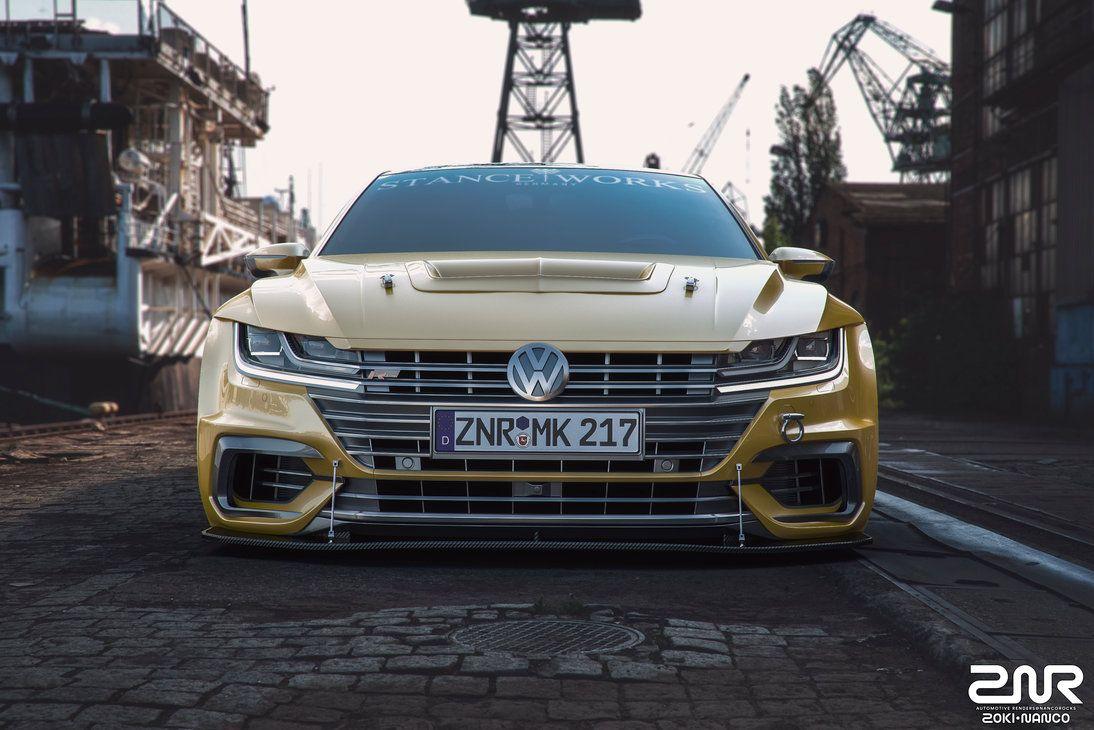 Download New Volkswagen Arteon R Line Wallpaper Images Vgz At 4 3 Hvga Wuxga Widescreen 5 4 Other Defi Sports Cars Luxury Volkswagen Cc Best Luxury Sports Car