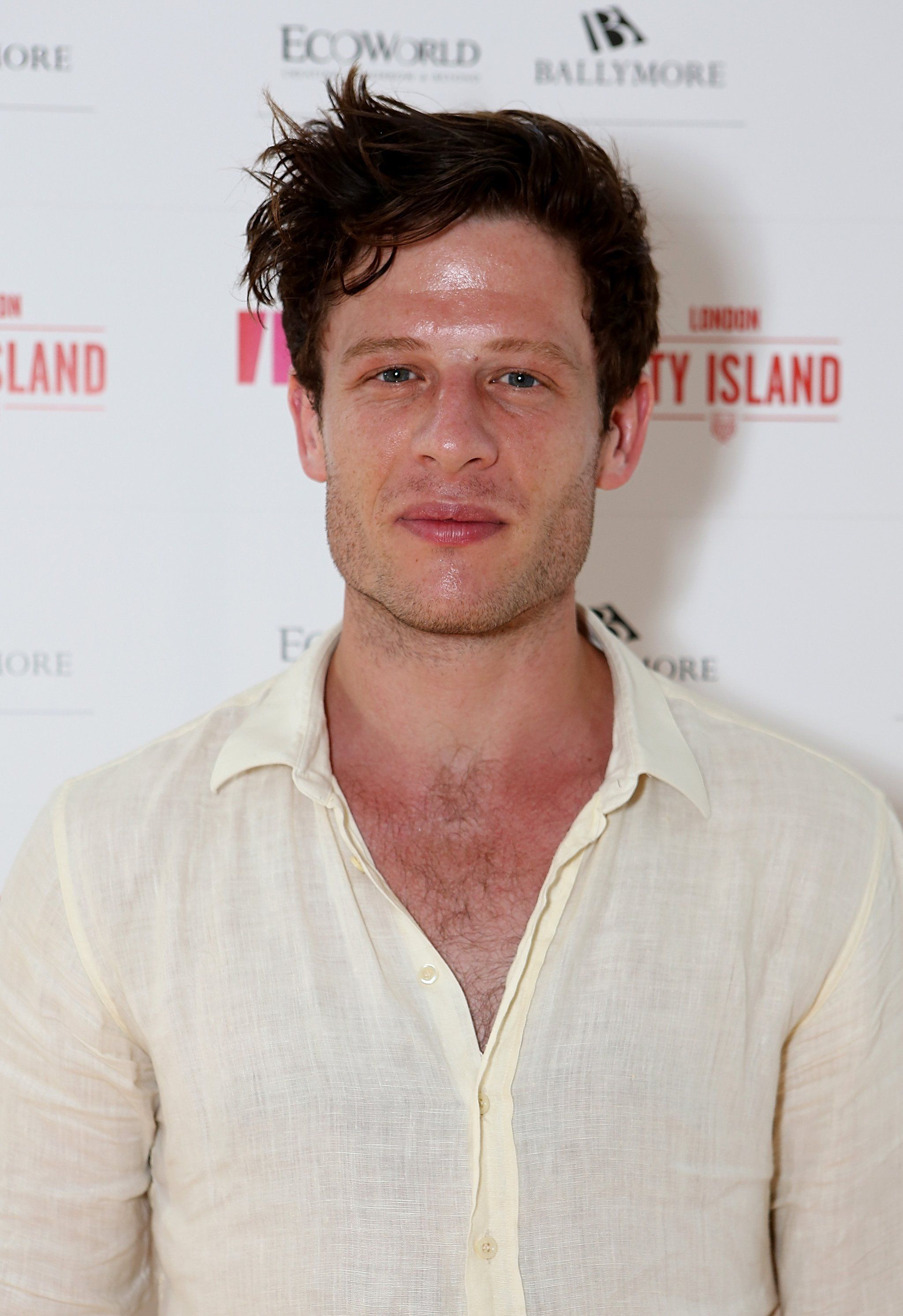 23 Reasons To Watch War Peace And All Of Them Are James Norton James Norton James Norton Actor James