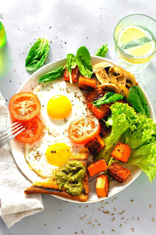 10 Best Breakfast Spots In Columbus Ohio Itsallbee Travel Blog In 2020 Best Breakfast Breakfast Columbus Ohio Places To Eat Breakfast