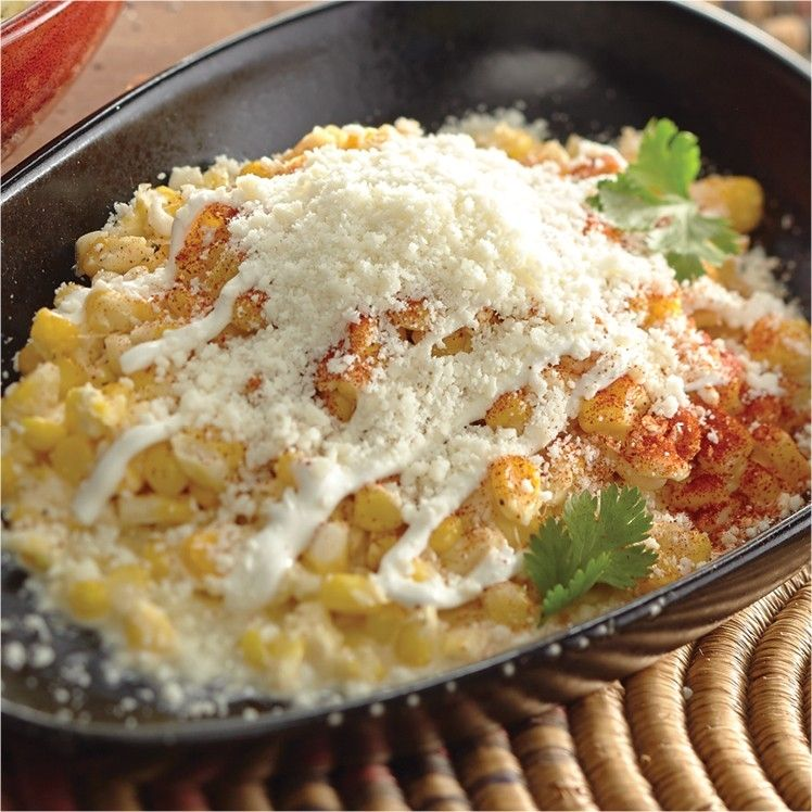 Grated Cotija Cheese Cotija Cheese Cotija Cheese Recipes Cheese Recipes