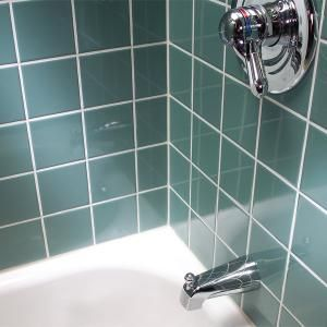 Regrout Wall Tile Regrout Shower Home Repair Home Maintenance