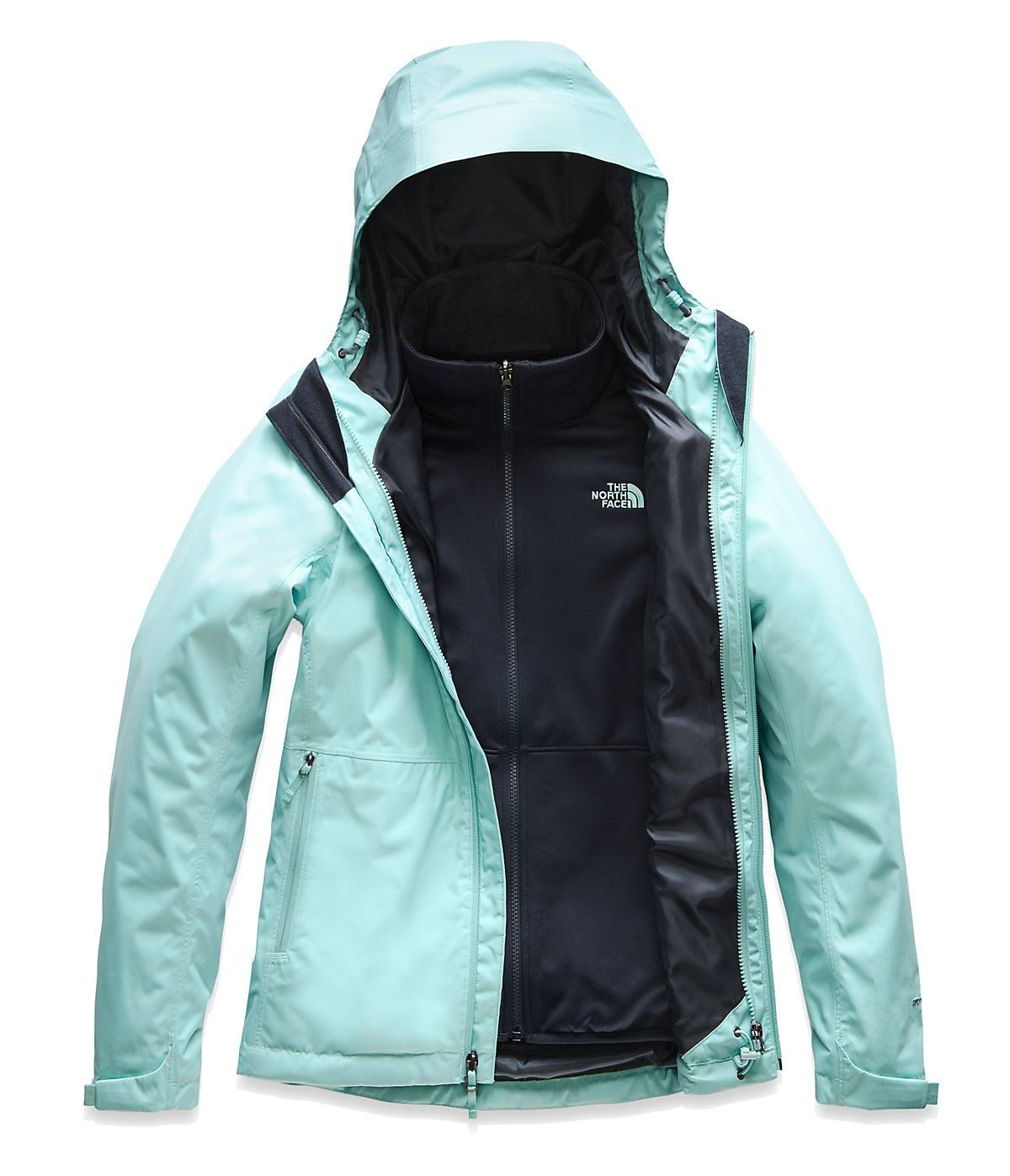 Women S Arrowood Triclimate Jacket The North Face In 2021 Triclimate Jacket North Face Jacket Jackets [ 1396 x 1200 Pixel ]
